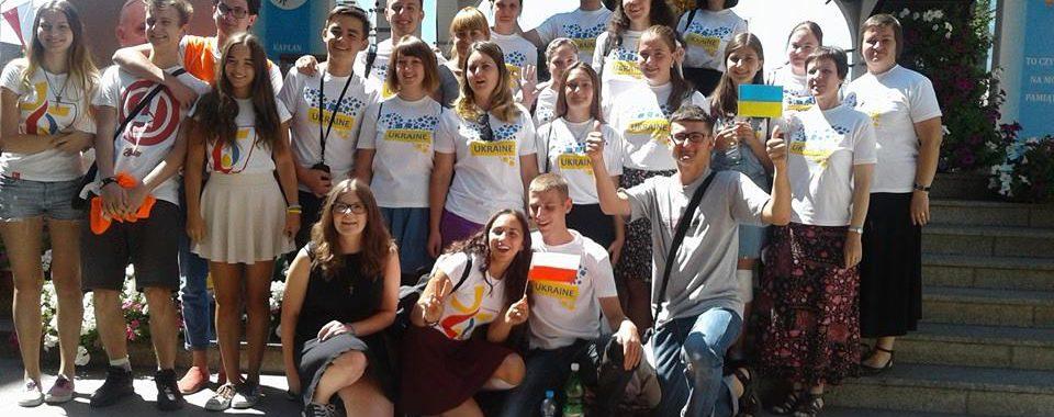 SDM_Krakow_2016_Ukraina_1