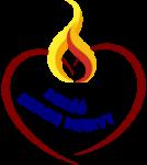 Sercanki.pl Logo