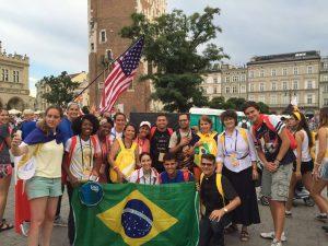 brazylia-1