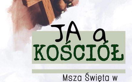 plakat_Kosciol